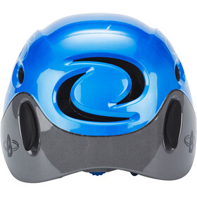 Beal Atlantis Helmet, blue